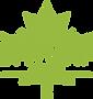 logo BPF_2018.png