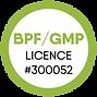 logo-BPF.png