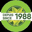 DEPUIS SINCE1988.png
