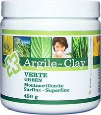 Argile verte Montmorillonite_450g.png