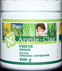 Argile verte_400g.png