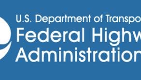 FHWA Office of Tribal Transportation Webinars