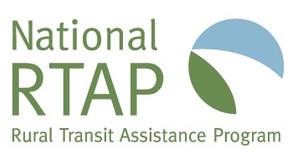 National RTAP Tribal Transit Workshop