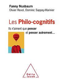 Les-Philo-cognitifs.jpg