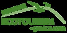 ecotourism member 2019.png