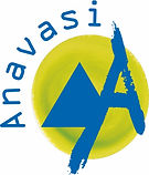 anavasi_logo.jpg