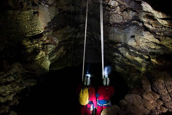 Cave Dersios