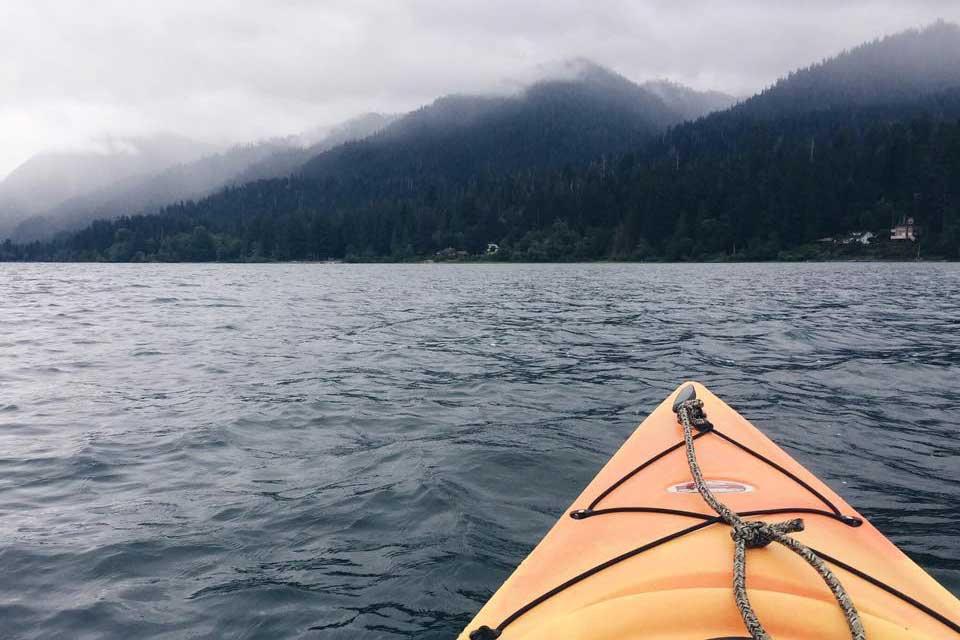 KayakingLakeQuinault_web.jpg