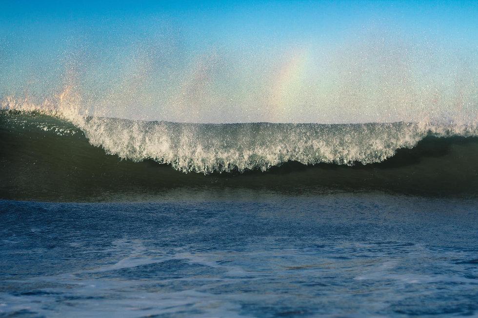 surfinggg.jpg