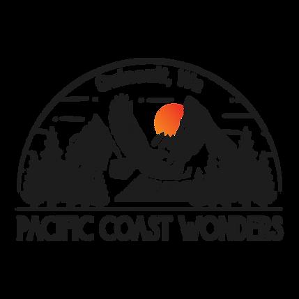 Pacific Coast Logo-01.png