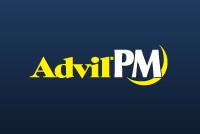 AdvilPM.jpg
