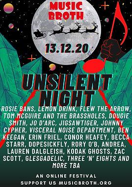 Unsilent Night Poster.jpg