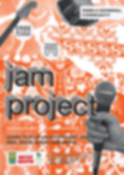 jam-project-a3.png