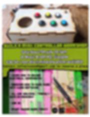 Refract MIDI Workshop-1.png