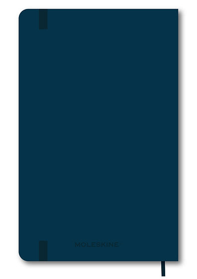 blue_back.jpg