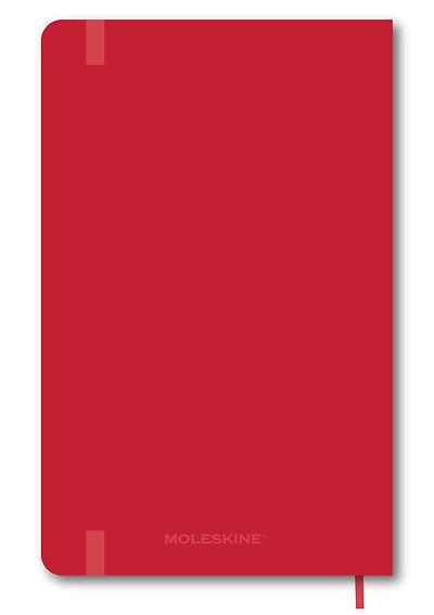 red_back.jpg