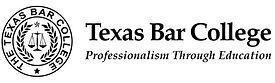 Texas Bar College Logo.jpg
