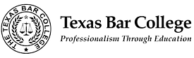 Texas%20Bar%20College%20Logo_edited.png