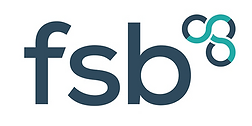 Federation of Small Businesses logo