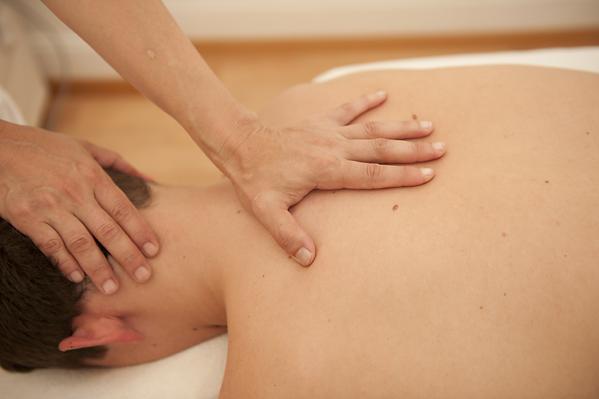 _DSC2460.jpg Foto fur Massage Homepage.p