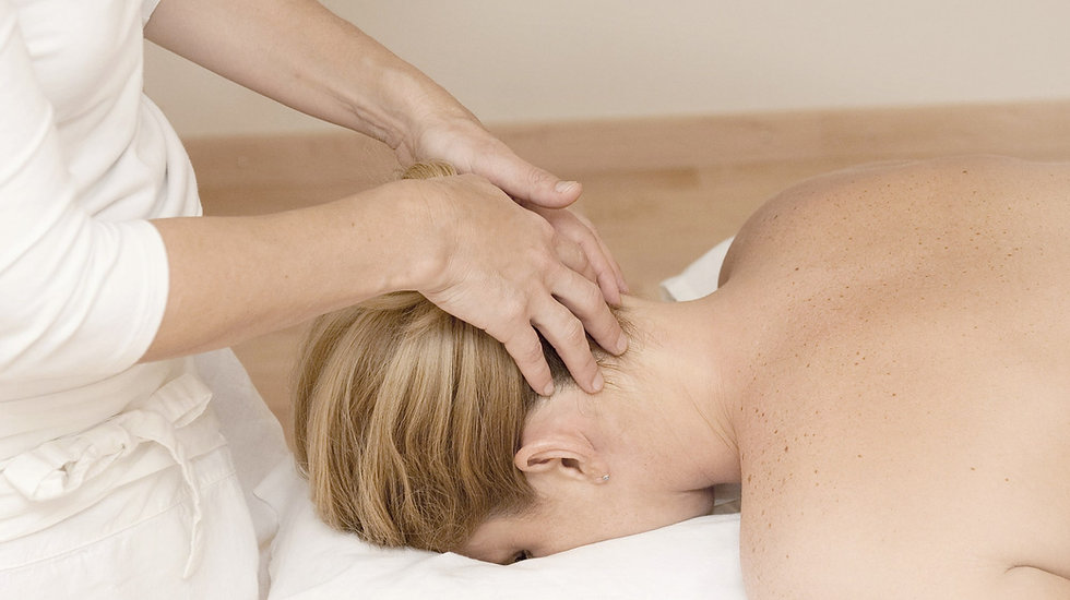 Massage 6.jpg