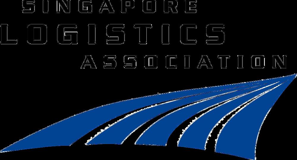 NML Joined Singapore Logistics Association