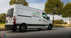 Logistic and Warehousing Services