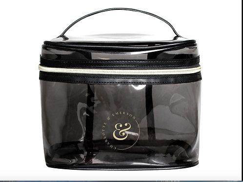 Florence Cosmetic Bag