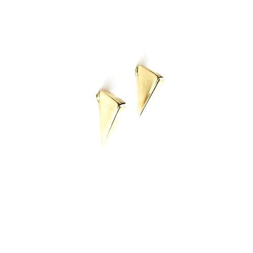 Speck Earring