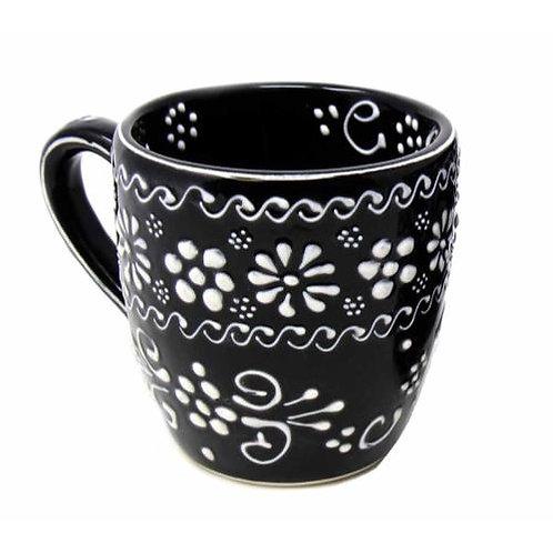Encantada Mug - Ink