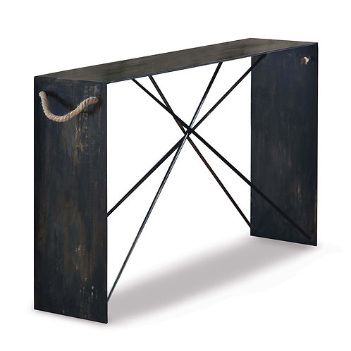 Hollard Console Table