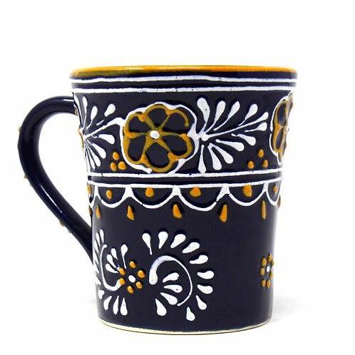 Encantada Mug - Blue