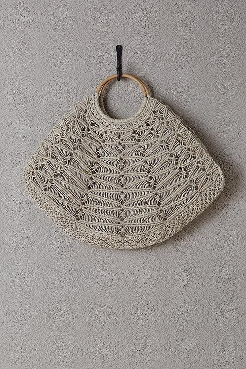 Madilyn Boho Bag - Large
