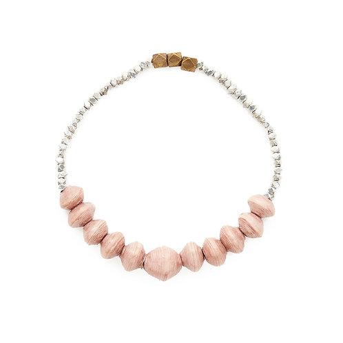 Nairobi Night Bracelet