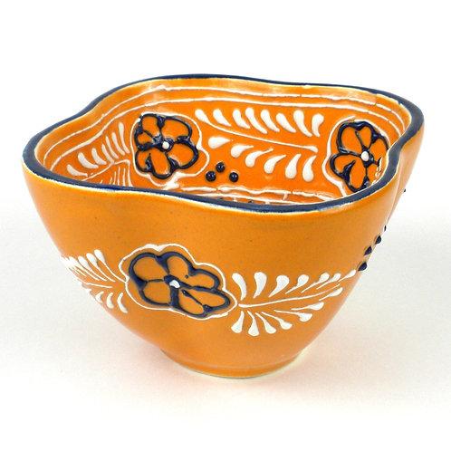 Encantada Dip Bowl - Mango