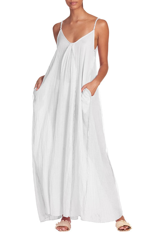Theresa Maxi Dress