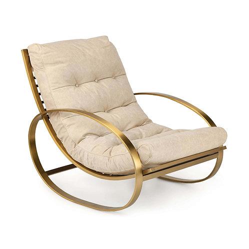 Simone Rocking Chair