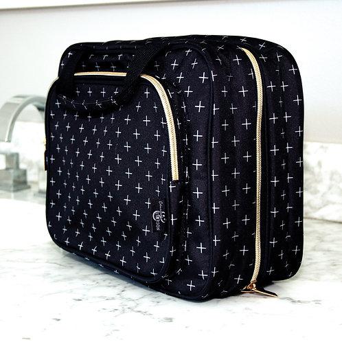 Portofino Weekender Bag