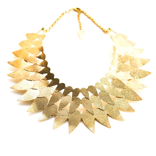 The Tropics Necklace