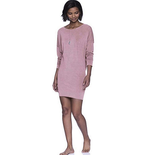 The Perfect Tunic - Floraberry
