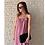 Thumbnail: Cotton Ruffle Midi Dress
