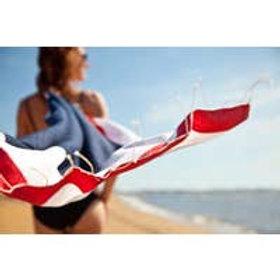 Sailor Peshtemal Towel