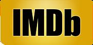 1920px-IMDB_Logo_2016 2.svg.PNG