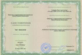 12f7312b4d9643975b72b9c5c032e2be_doc3.jp
