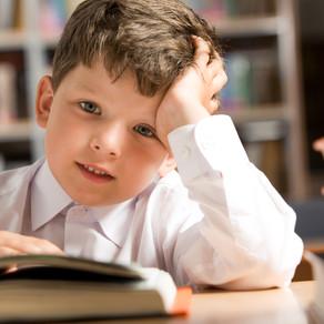 Чтение- лучшее учение