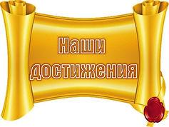 random-161212144029-thumbnail-4.jpg.900x