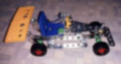 IMG-5bedc3c7cfbe29370c200ea8d79bfdb9-V_e