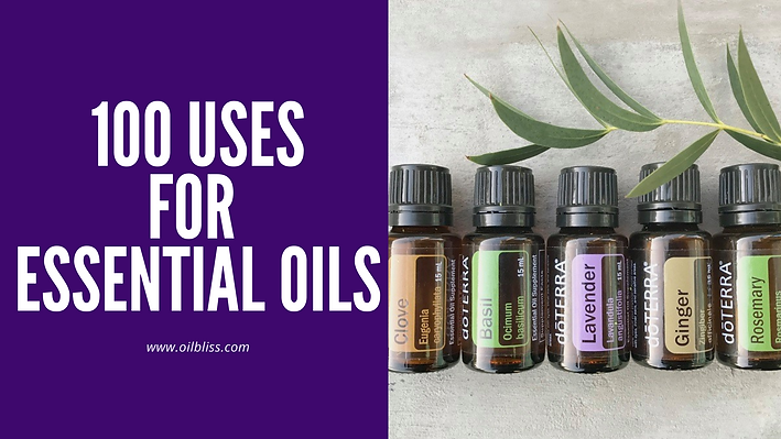 100 uses for essential oils (1).png