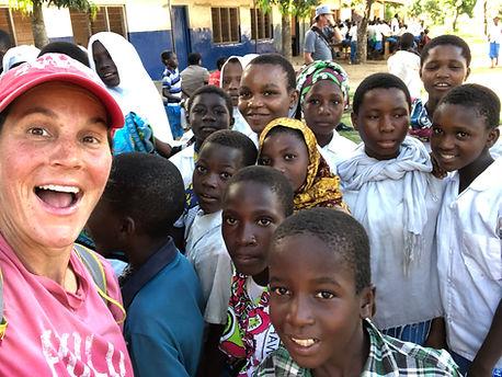 Students at School We Volunteered At.jpg