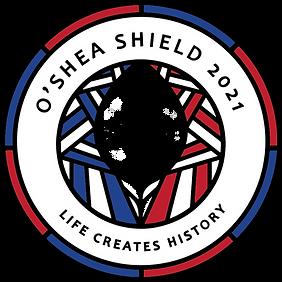 O'shea Logo Transparent (1).png